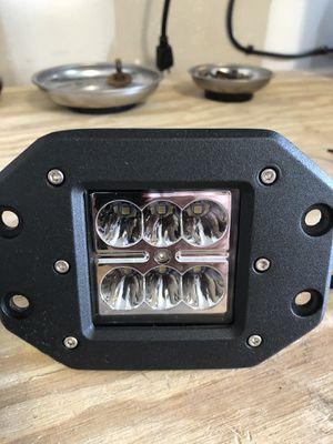 LED Spot Light for Sale in Bluffton, SC
