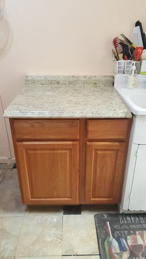 Cabinets kitchen for Sale in New York, NY