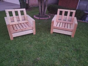 Patio Furniture for Sale in Arlington, TX
