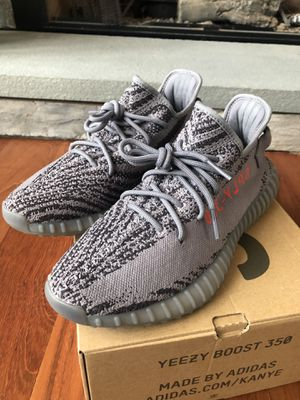 Adidas Yeezy V2 Beluga 2.0 for Sale in Islip Terrace, NY