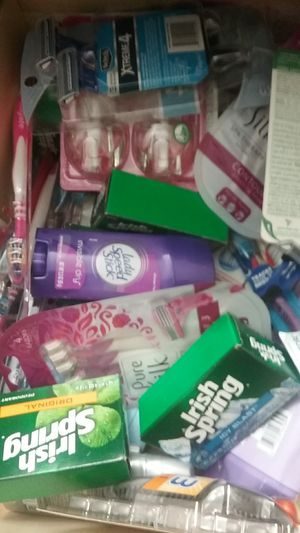 Care for body for Sale in Gaithersburg, MD