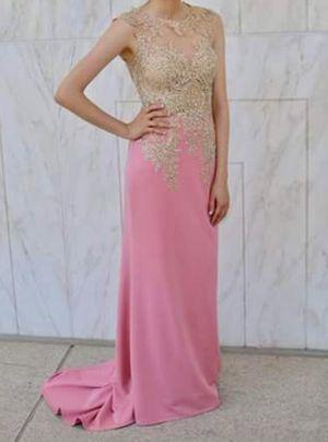 Size 00 / 0 / 1 Prom Dress for Sale for sale  Garner, NC