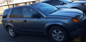 2005 Saturn VUE for Sale in Longview, WA