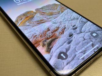 iPhone XS Max 64gb Unlocked for Sale in Auburn,  WA