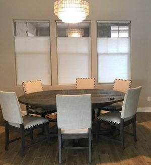Dining Room Table (Table Only) for Sale in Chandler, AZ