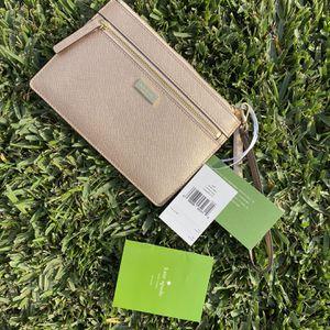 Kate Spade wallet for Sale in Whittier, CA