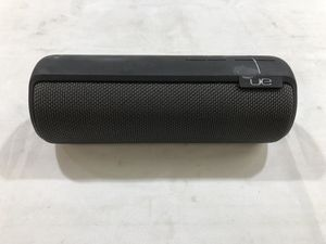 Logitech S-00151 UE Boom 2 Rechargeable Bluetooth Speaker $49.99 for Sale in Tampa, FL