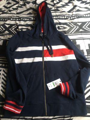 Tommy Hilfiger hoodie for Sale in Manassas, VA