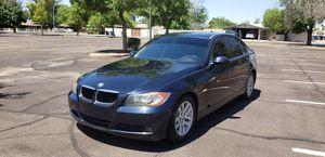 Bmw for Sale in Mesa, AZ