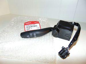 Honda Accord Headlight/Turn Signal Switch for Sale in Roswell, GA