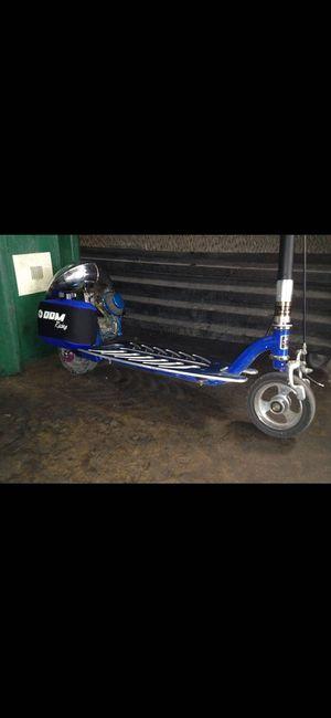 Goped sport 35cc 45mph for Sale in Miami, FL