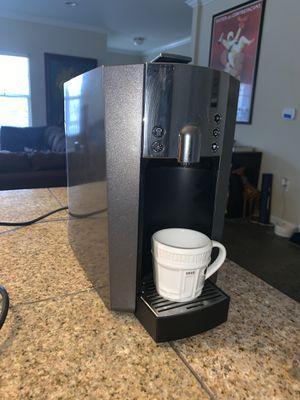 Starbucks Verismo 600 for Sale in Columbia, MO
