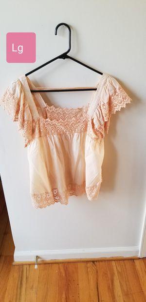Ladies Lg for Sale in Winchester, VA