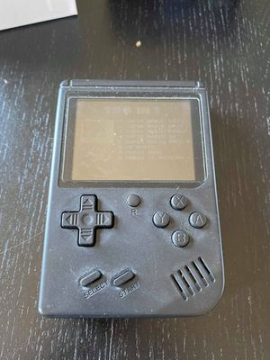 Retro FC 168 Game Console for Sale in Richmond, CA