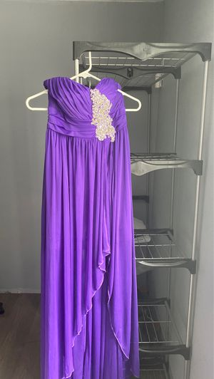 Bridesmaid or Prom dress for Sale in Kearns, UT