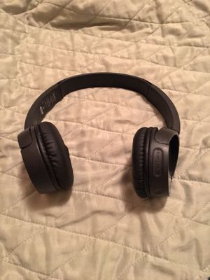 Sony Bluetooth headphones for Sale in Tacoma, WA