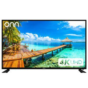"""ONN 43"""" TV for Sale in El Monte, CA"""