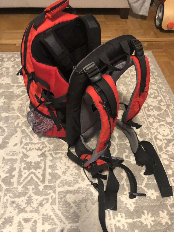 Kelty Kids Hiking Backpack