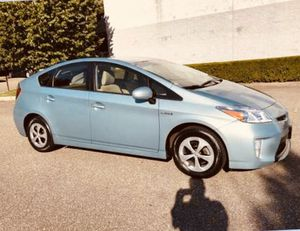 2013 Toyota Prius for Sale in Buffalo, NY