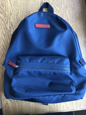 Tommy Hilfiger backpack for Sale in Broomfield, CO