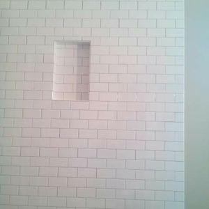 3X6 ceramic tile for Sale in Tacoma, WA