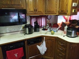 RV for Sale in Florida City, FL
