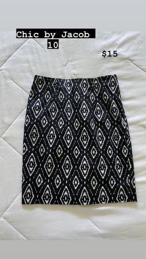 Skirt for Sale in Goleta, CA
