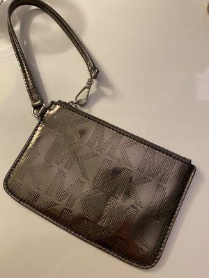 Mini bags for Sale in Manassas, VA