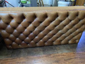Foot rest stool for Sale in Fort Worth, TX