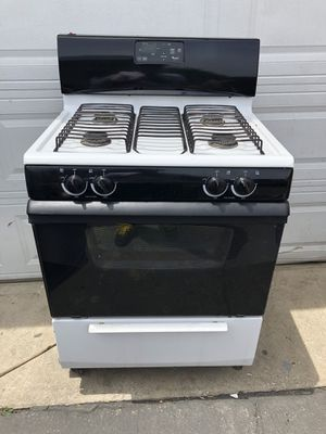 Stove & oven for Sale in Pasadena, CA