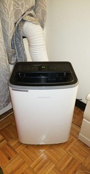 Frigidaire Portable Air Conditioner for Sale in Boston, MA