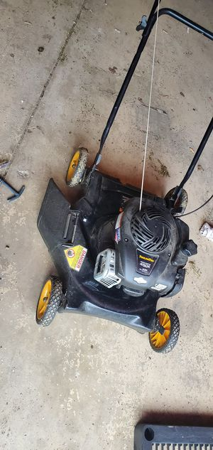 Lawnmower for Sale in Worthington, OH