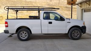Ford 150-XL for Sale in Adelaide, CA