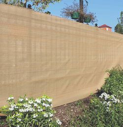Fence Privacy Screen 6ft x 150ft for Sale in Phoenix,  AZ