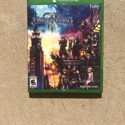 Xbox One Game for Sale in Visalia,  CA