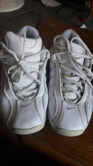 Nike Size 8 for Sale in Avondale, AZ