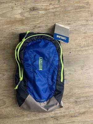 Camelbak 1.5 L backpack completely new unused for Sale in Denver, CO