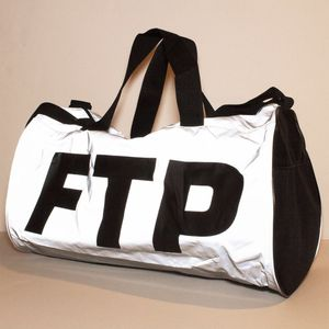 FTP DUFFLE BAG for Sale in San Diego, CA