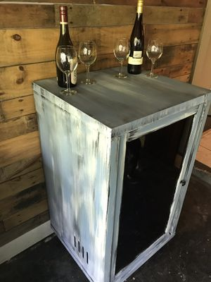 Cabinet for Sale in Toms River, NJ