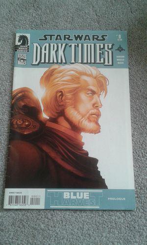 Batman,sonic,star wars, and Captain N original comics for Sale in Ashburn, VA