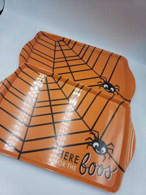 Halloween Trays for Sale in Orange, CA