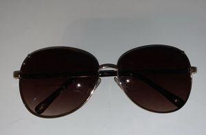 Tommy Hilfiger sunglasses for Sale in Spokane, WA