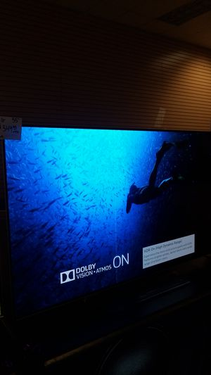 """55"""" LG 4k OLED B7P with HDR & DOLBY atmos for Sale in US"""