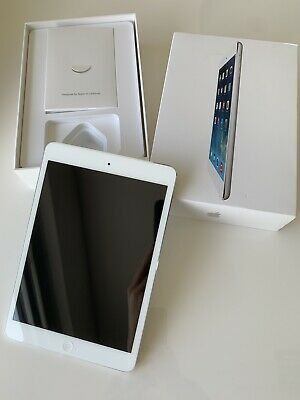 Apple iPad MiNi 1, (32GB) WI-FI LiKe NeW Excellent condition for Sale in Springfield, VA