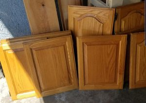 Kitchen Cabinets for Sale in West Covina, CA