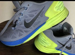 Nike size 7 for Sale in Clearwater, FL