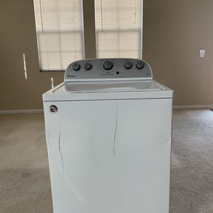 Washer Machine for Sale in Riverside, CA