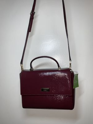 Kate spade bag for Sale in Chicago, IL