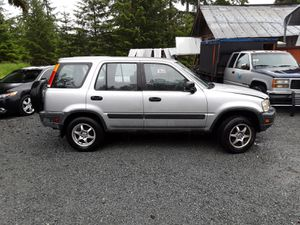Honda CRV for Sale in Graham, WA