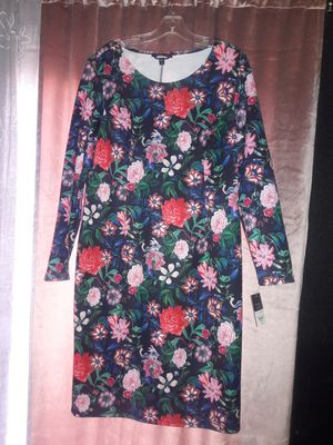 plus size brand new dress 2X for Sale in Riverside, CA